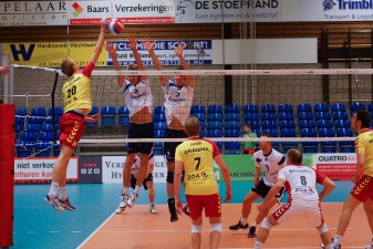 Volleybal_4