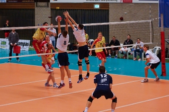 Volleybal_7