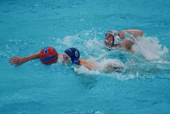 Waterpolo_1
