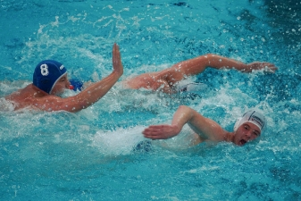 Waterpolo_3
