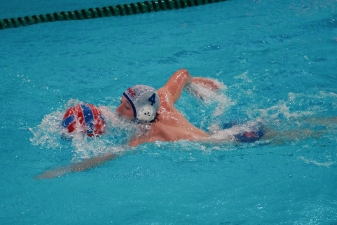 Waterpolo_4