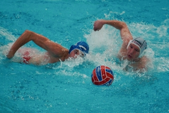 Waterpolo_5