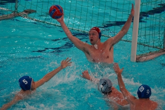 Waterpolo_7