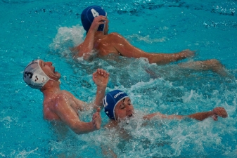 Waterpolo_8