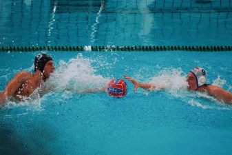 Waterpolo_9